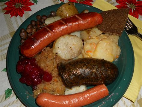 cuisine you taste fact is if you want latvian food be prepared to