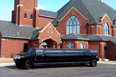 Deals On Limo Service by 15 Deals For Limo Service Fargo Nd Rentals Cheap Limos