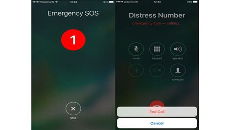 iOS 10.2 Could Bring India-Only SOS Button Functionality ...