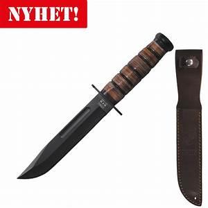 MFH USMC Combat Knive - Tactical Knife - Tactical ...