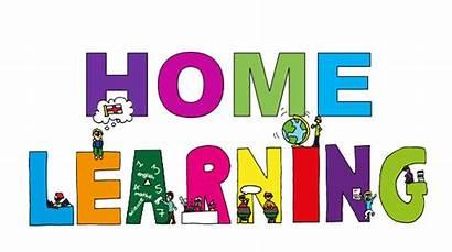 Learning Happy Nursery