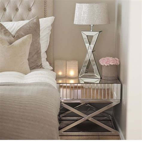 beige color bedroom ideas 25 best ideas about beige bedrooms on coral bedroom coral bedding and beige spare