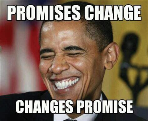 Politics Memes - political memes image memes at relatably com