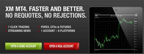 xm forex trading platform reviewed247 xm review