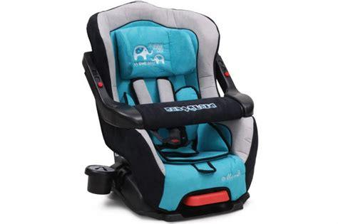 si鑒e auto 9 18kg scaun auto copii 9 18 kg moni babyguard violet 315lei scaune auto magazin de jucarii si articole pentru mamici si copii