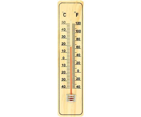 thermometre de cuisine thermometre cuisine pas cher 28 images cuisine pas