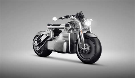 Electric Motor Company by Motor Company Introduces E Electric Motorcycle