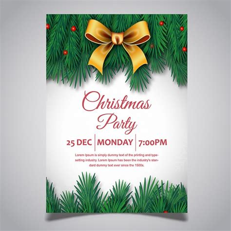 Free Christmas Svg Files For Scan N Cut  – 145+ File SVG PNG DXF EPS Free
