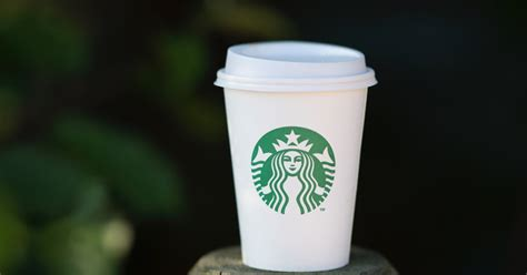 It is a mix of strawberry, passion fruit, and acaí. Here's How To Play Starbucks For Life & Win Tons Of Free Coffee