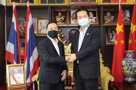 ข่าววัฒนธรรมไทย ล่าสุด   RYT9