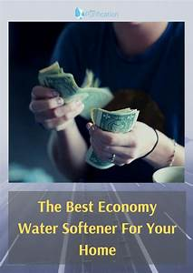 Great, Features, Of, The, Ideal, Water, Softener
