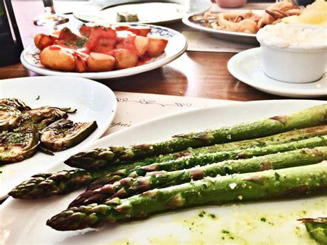 Gute Restaurants In Alcúdia Und Port D'alcúdia