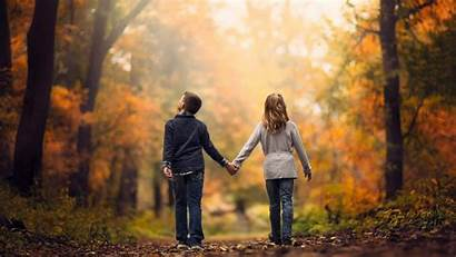 Couples Wallpapers Couple Background 1920a Childhood Adorable