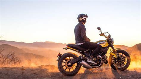 Ducati Scrambler Throttle Backgrounds by Ducati Scrambler Wallpapers 80 Images