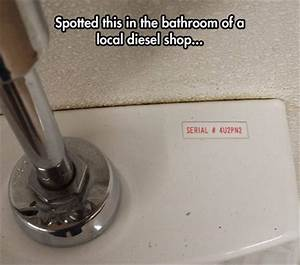 Funny pictures of the day 102 pics for Bathroom funny videos