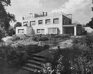 Haas Villa