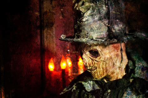 13th Floor Haunted House Chicago Promo Code by 13th Floor Haunted House Promo Code Thefloors Co