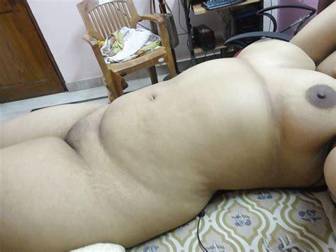 Sexy moti bbw fat aunty boob ass photo   Badi chuchi wali Aunties