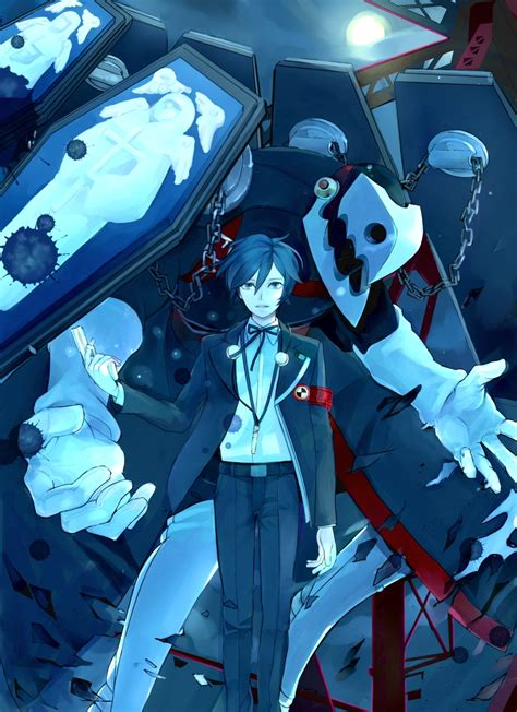 votingimagesthanatos  minato camp  blood role