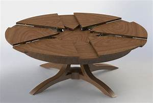 Choosing the Best Extendable Dining Table for Your Home
