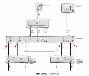 2010 Bmw 335i Engine Wiring Diagrams