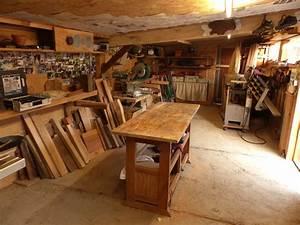 Mobilier Bois Design : atelier gepetto cr ations mobilier bois et m tal design ~ Melissatoandfro.com Idées de Décoration