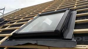 Roto Dachfenster Klemmt : zimmerer arbeiten hausbau in bomschtown ~ A.2002-acura-tl-radio.info Haus und Dekorationen