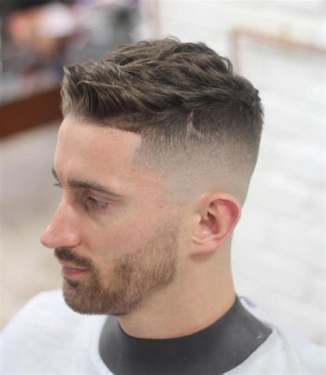 best mens haircuts 100 best s hairstyles new haircut ideas