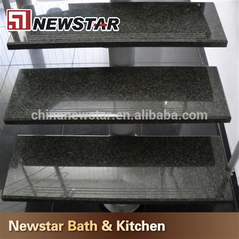 black granite stairs prices and granite stair tread buy