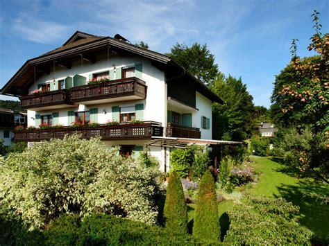 Ferienwohnung Haus Elisabeth, Wörthersee  Firma Haus