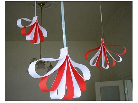 Handmade Paper Decorations Ideas - 1000 images about library program ideas for adults on