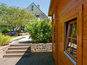 Sauna Im Garten : saunakultur ~ Sanjose-hotels-ca.com Haus und Dekorationen