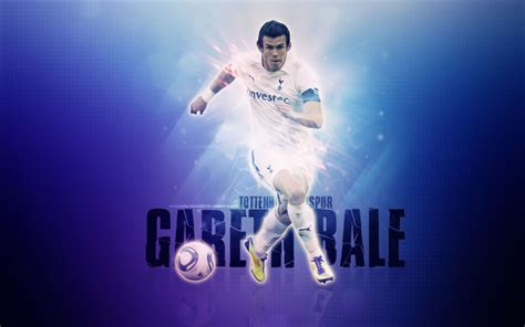 wallpaper gareth bale wallpapers wallpapers