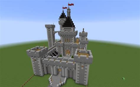 teaching castles  ks castles resources knights year  year  year  teachingcavecom