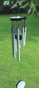 Carillon A Vent : carillon vent ~ Melissatoandfro.com Idées de Décoration