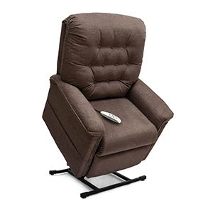 reclining lift chair one stop mobility