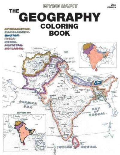 homeschool geography images  pinterest