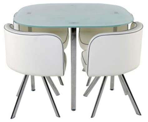 table encastrable cuisine table de cuisine avec chaise encastrable tables chaises