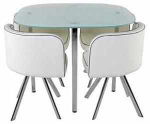 Table Et Chaise De Cuisine Ikea : beau ikea cuisine table et chaise et table et chaise de cuisine ikea amazing 2017 photo ikea ~ Melissatoandfro.com Idées de Décoration