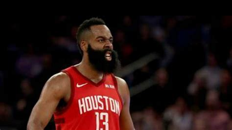 NBA Trade Rumors: Could James Harden be acquired by ...