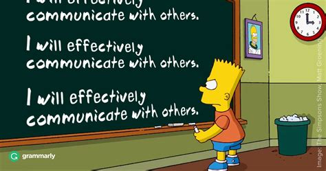 advise vs advice what s the difference grammarly