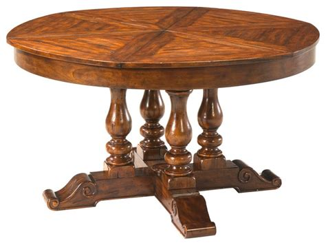theodore alexander dining table theodore alexander theodore alexander castle bromwich