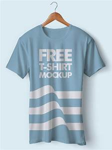 free 40 best t shirt mockup psd templates freebies With clothing mockup psd