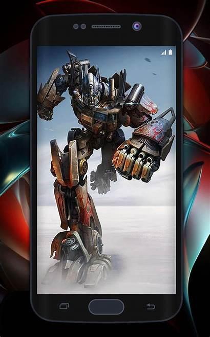 Optimus Prime Apkpure Upgrade Internet Fast Using