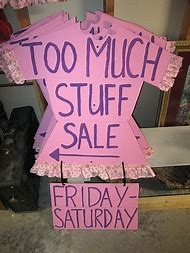 best 25 ideas about funny yard sale signs find what you ll love