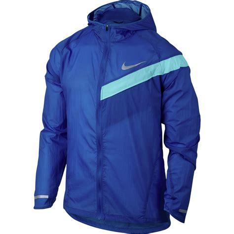 Nike Impossibly Light Hd Running Jacket Men 39 S