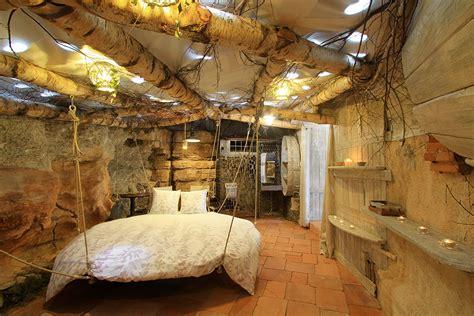 chambre d hote gouffre de padirac chambre padirac chambres d 39 hôte gîte atypique