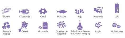 cuisiner le celeri allergies alimentaires l 39 expertise nutrisens nutrisens