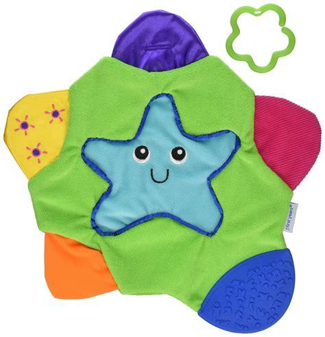 Image Gallery Teething Toys