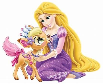 Rapunzel Castle Clipart Transparent Webstockreview